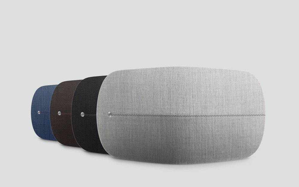 bang_olufsen_beoplay_a6_wireless_speaker.jpg