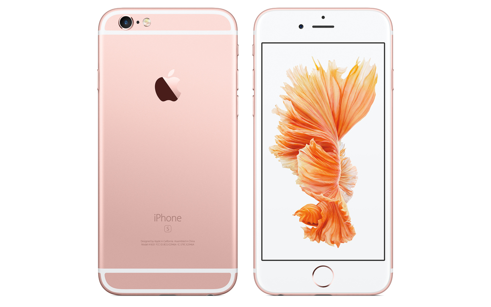 iphone-6s-rose-gold-front-back.jpg
