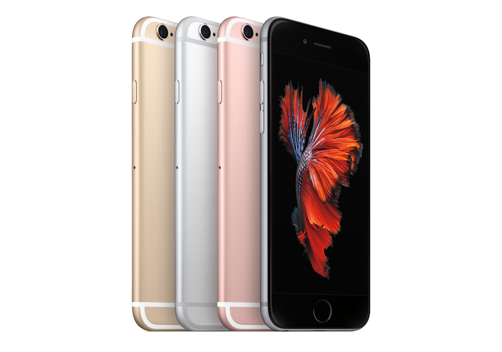 iphone-6s-all-colors.jpg