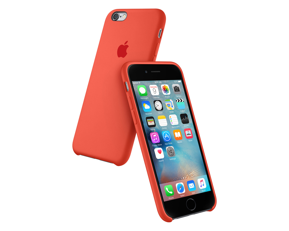 apple-orange-silicone-case-iphone-6s-plus.jpg