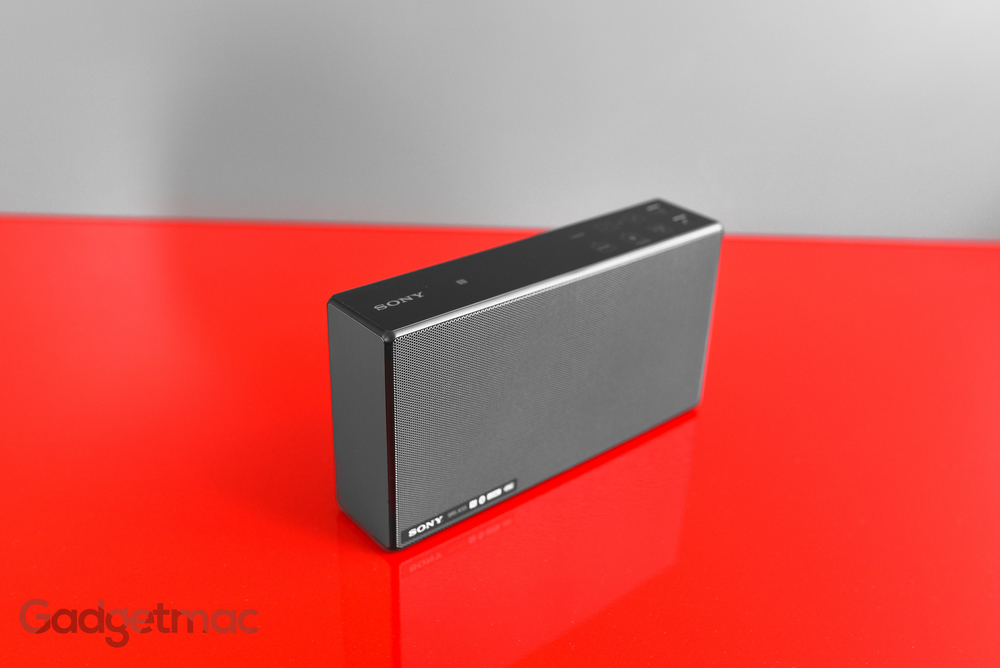 sony-srs-x55-portable-wireless-speaker.jpg