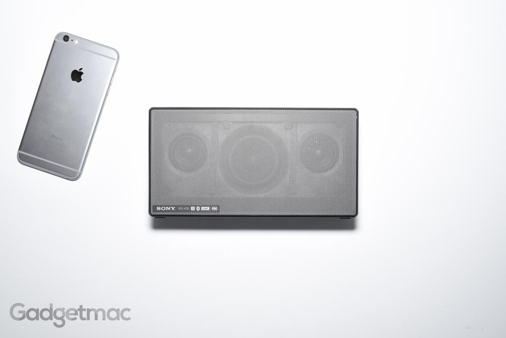 sony-srs-x55-portable-wireless-speaker-drivers.jpg