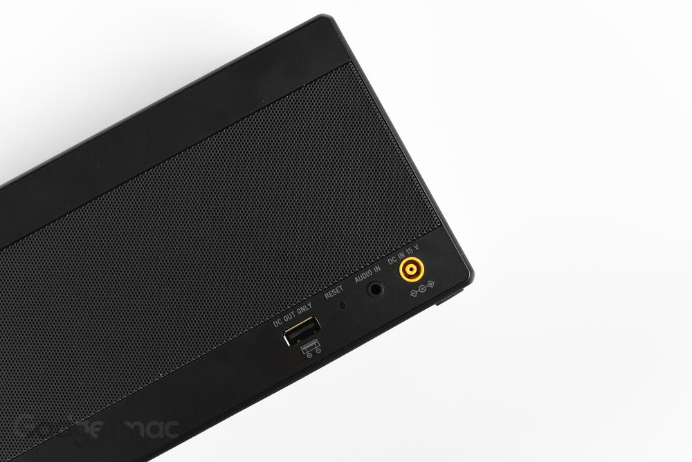 sony-srs-x55-portable-speaker-rear.jpg