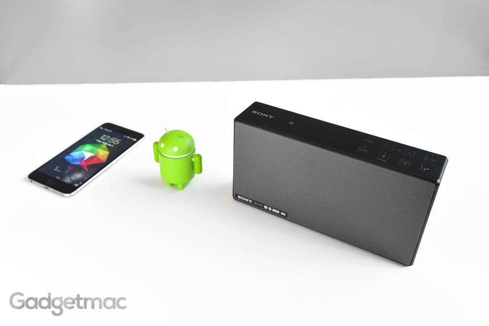 sony-x55-portable-wireless-speaker-black.jpg