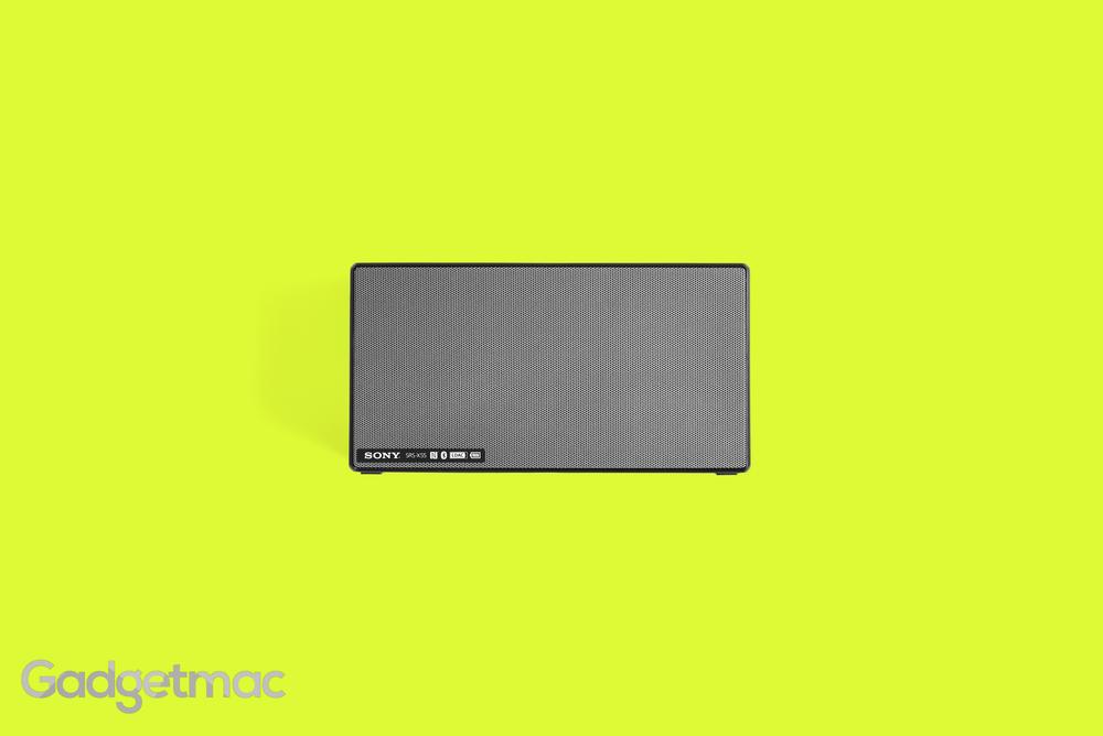 sony-srs-x55-portable-wireless-speaker-with-deep-bass.jpg