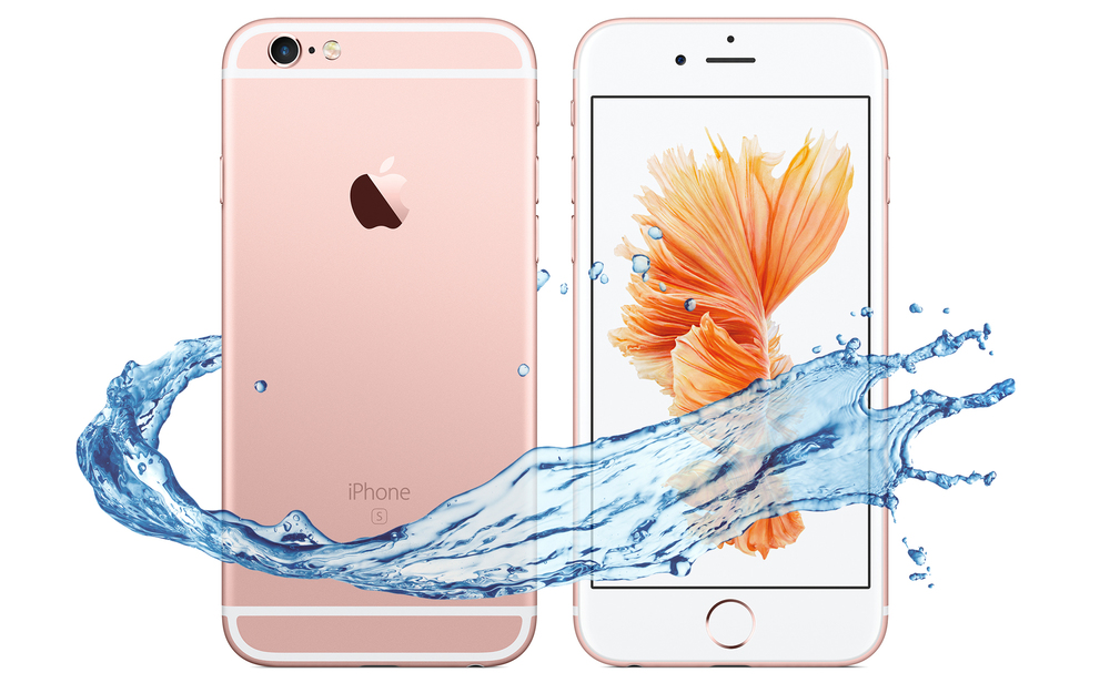 waterproof-iphone-6s.jpg