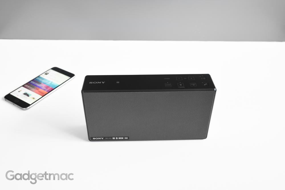 sony-srs-x55-portable-wireless-speaker-4.jpg