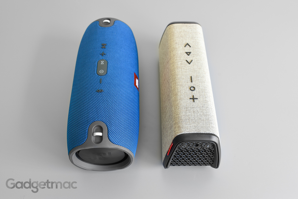 jbl-xtreme-compared-to-fugoo-style-xl.jpg