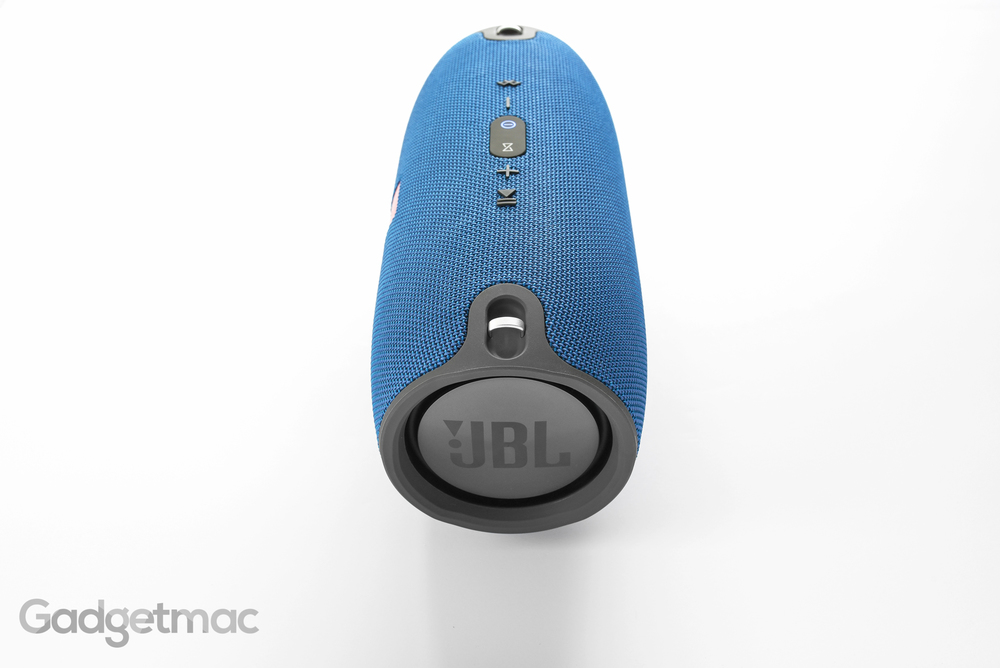 jbl_xtreme_portable_speaker_side.jpg