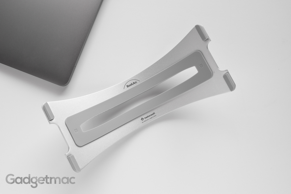 twelve-south-bookarc-aluminum-macbook-desktop-stand-bottom.jpg