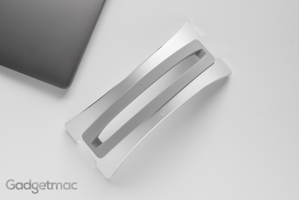 twelve-south-bookarc-aluminum-macbook-desktop-stand.jpg