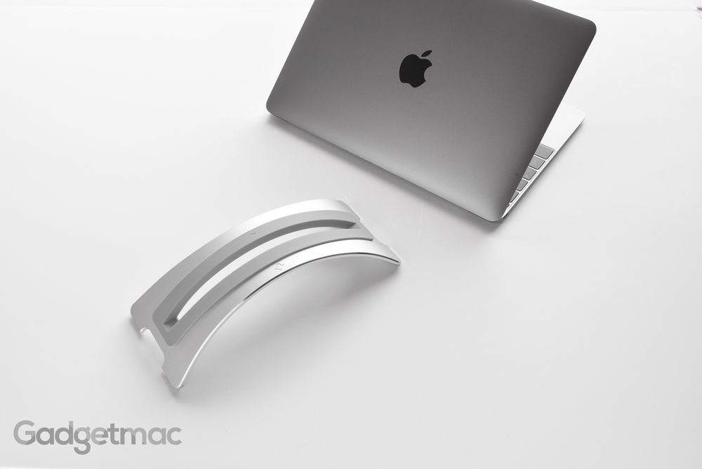 twelve-south-bookarc-aluminum-macbook-desktop-stand-1.jpg