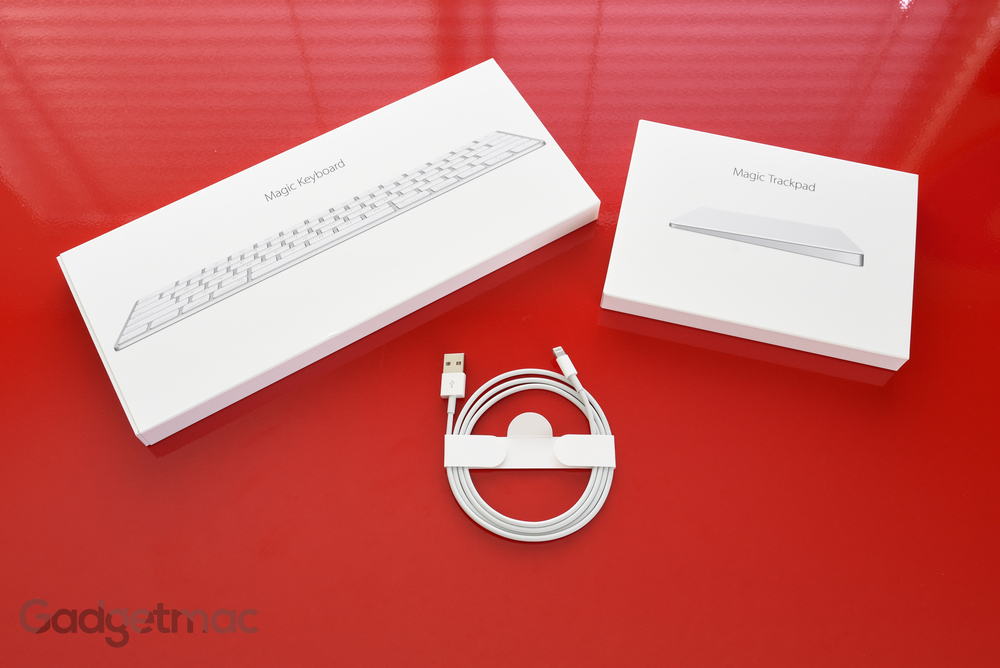 apple-magic-trackpad-2-magic-keyboard-included-lightning-charging-cable.jpg