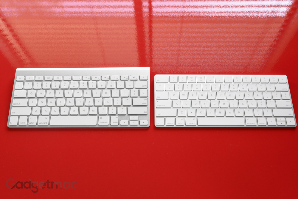 apple-magic-keyboard-wireless-bluetooth-comparison-size.jpg