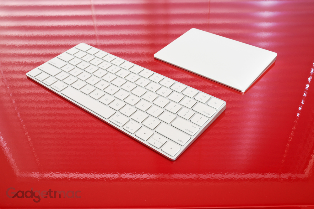 apple-magic-keybaord-side-profile.jpg