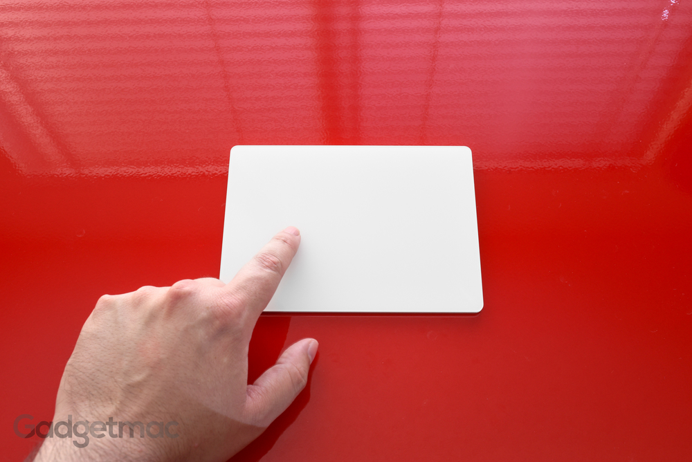 apple-magic-trackpad-2-force-touch.jpg