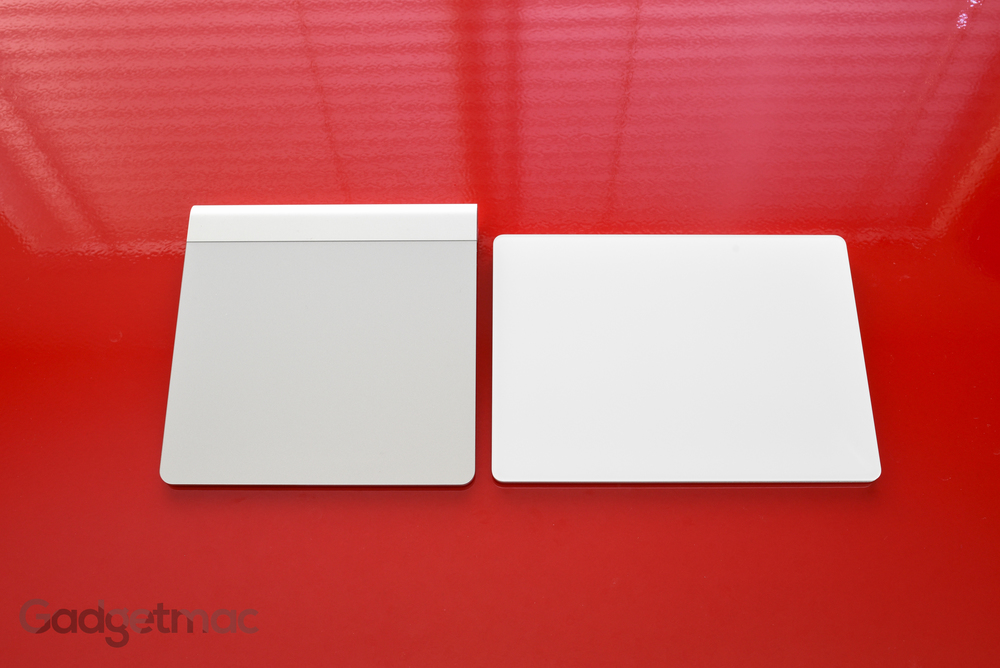 apple-magic-trackpad-2-vs-magic-trackpad.jpg