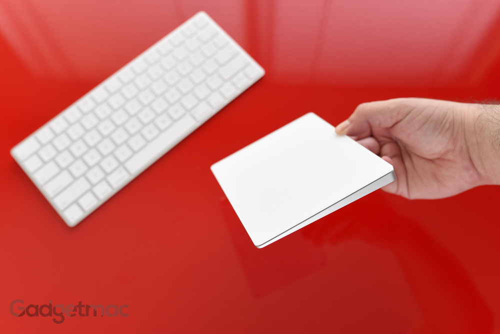apple-magic-trackpad-2-with-force-touch.jpg