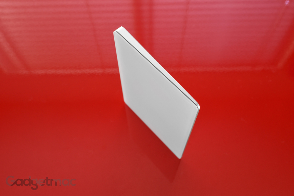 apple-magic-trackpad-2-white-glass.jpg