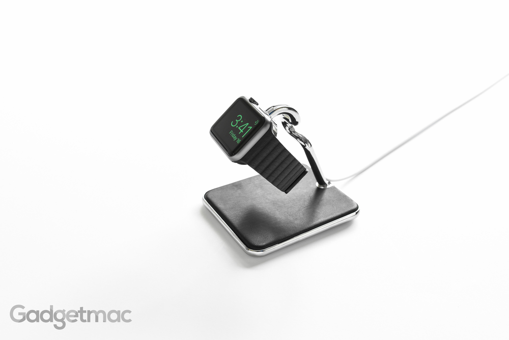 premium-apple-watch-forte-charging-stand.jpg