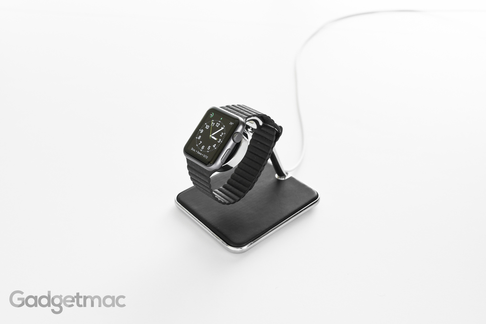 twelve-south-forte-charging-stand-for-apple-watch-5.jpg