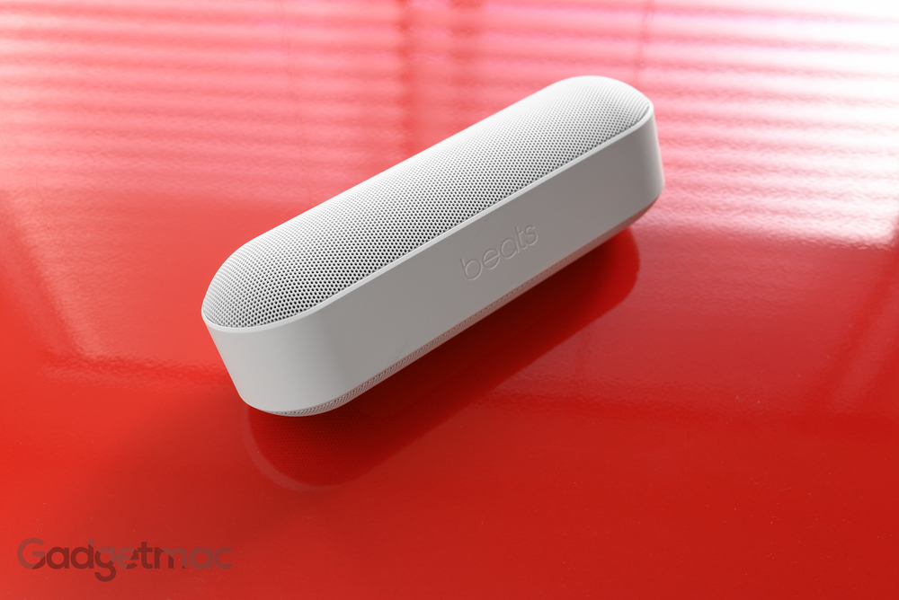 beats-pill-plus-bottom-rubber.jpg