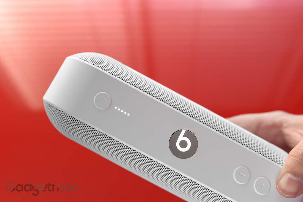 beats-pill-plus-portable-wireless-speaker-up-close.jpg