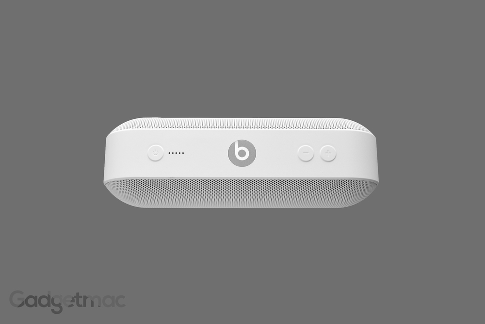 beats-pill-plus-top.jpg