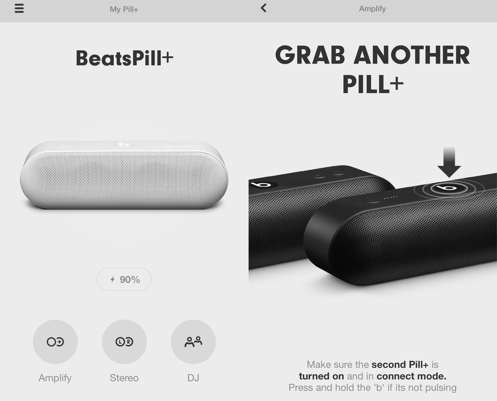 beats-pill-plus-app.jpg
