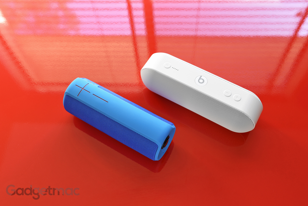 beats-pill-plus-vs-ue-boom-2-size-comparison