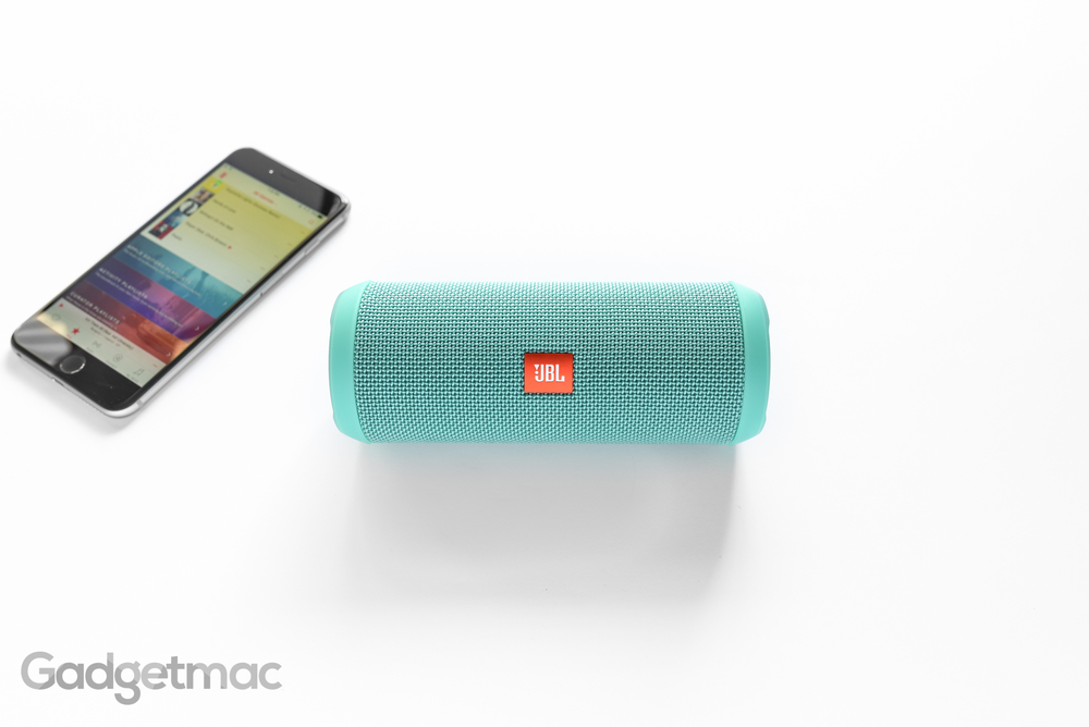jbl-flip-3-portable-wireless-speaker.jpg