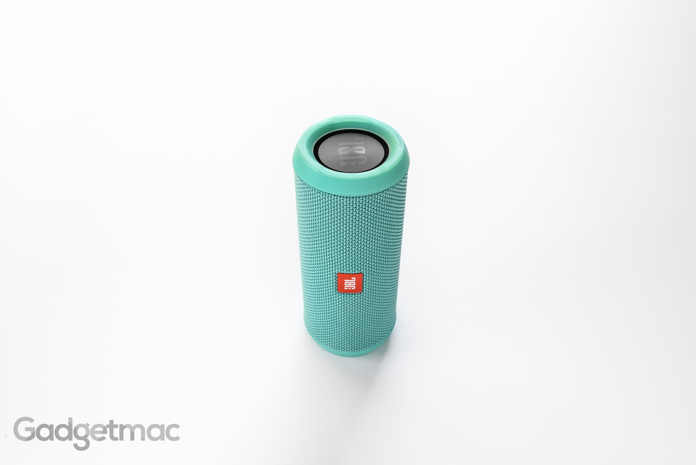 jbl-flip3-portable-bluetooth-speaker.jpg