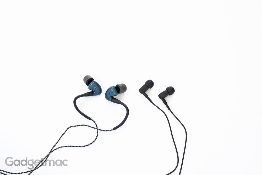 jays-q-jays-vs-audiofly-af180.jpg
