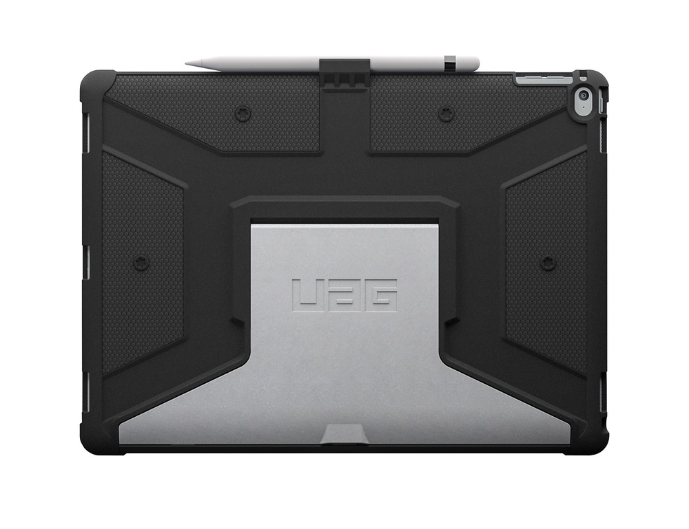 urban-armor-gear-scout-case-for-ipad-pro.jpg