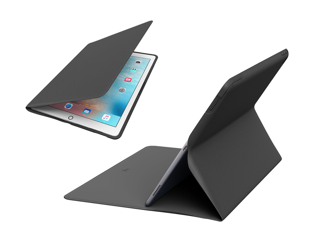 logitech-logi-create-folio-stand-case-for-ipad-pro.jpg