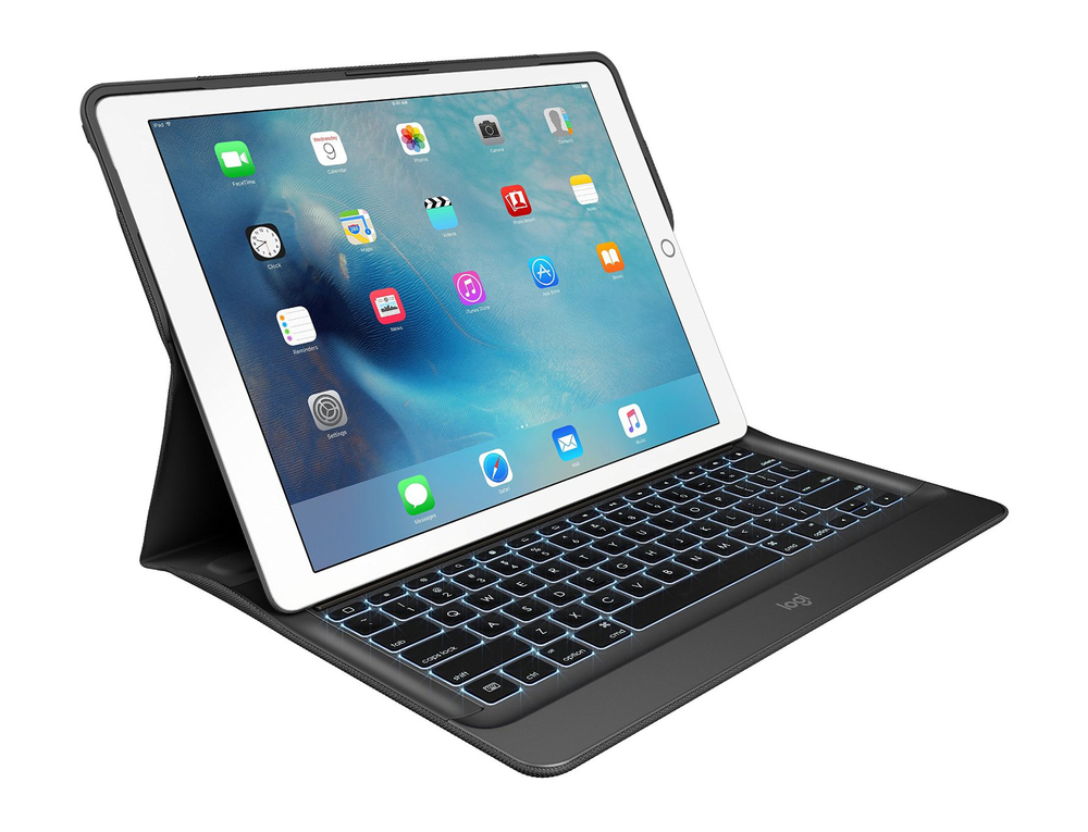 logitech-create-keyboard-case-for-ipad-pro.jpg