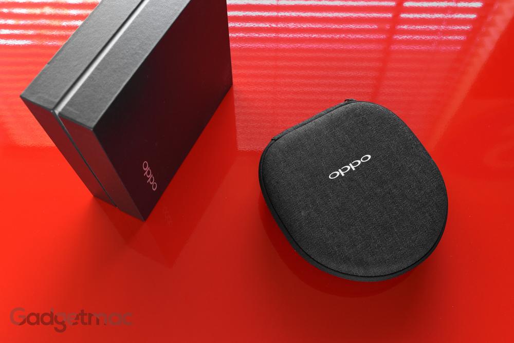 oppo-pm-3-headphones-carry-case.jpg