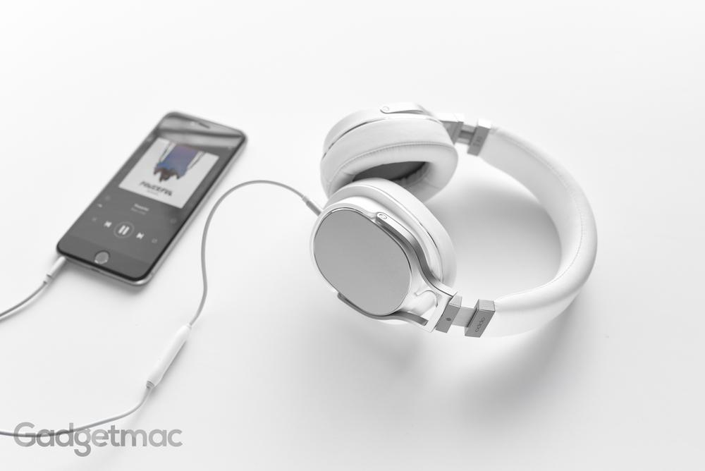 OPPO PM-3 Planar Magnetic Headphone