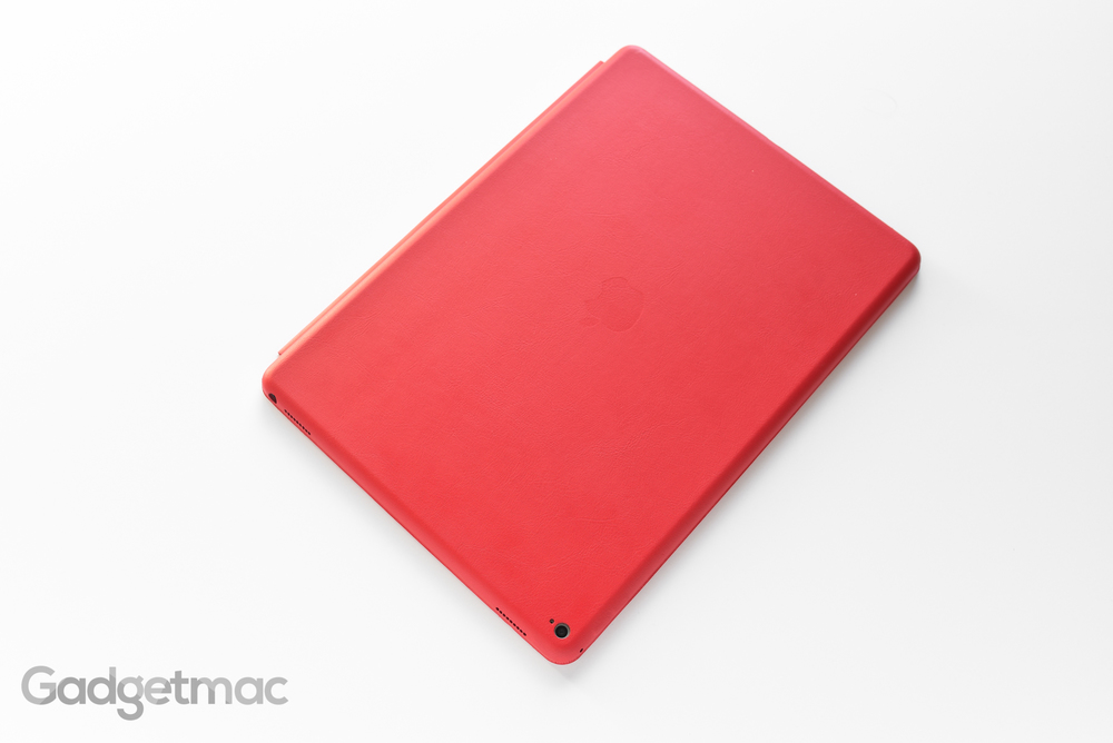 ipad-pro-leather-smart-case-red.jpg