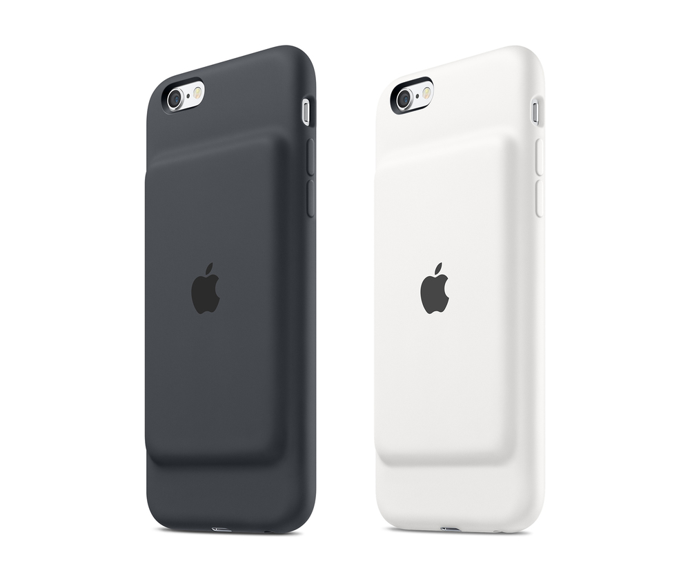 apple-smart-battery-case-for-iphone-6s-MGQM2.jpg