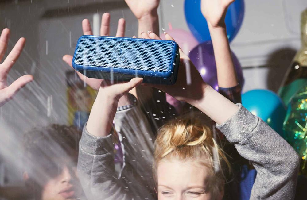 sony-srs-xb3-portable-speaker.jpg