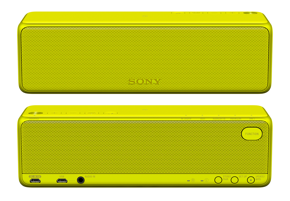 sony-srs-hg1-portable-wireless-speaker.jpg