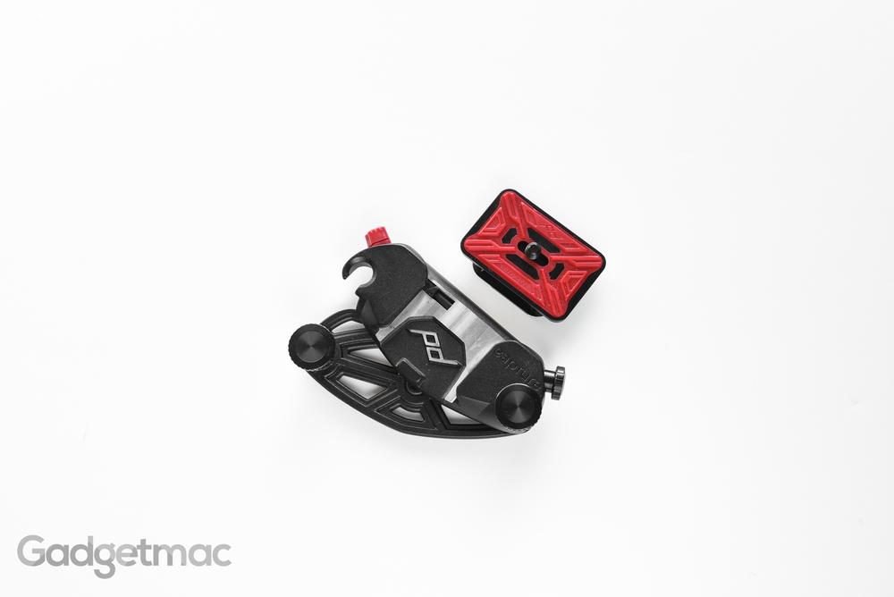 peak-design-capture-pro-clip-camera-mount.jpg