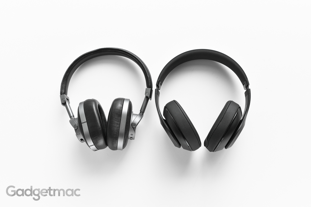 master-dynamic-mw60-vs-beats-studio-wireless-headphones-comparison.jpg