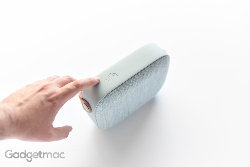 vifa-helsinki-aluminum.jpg