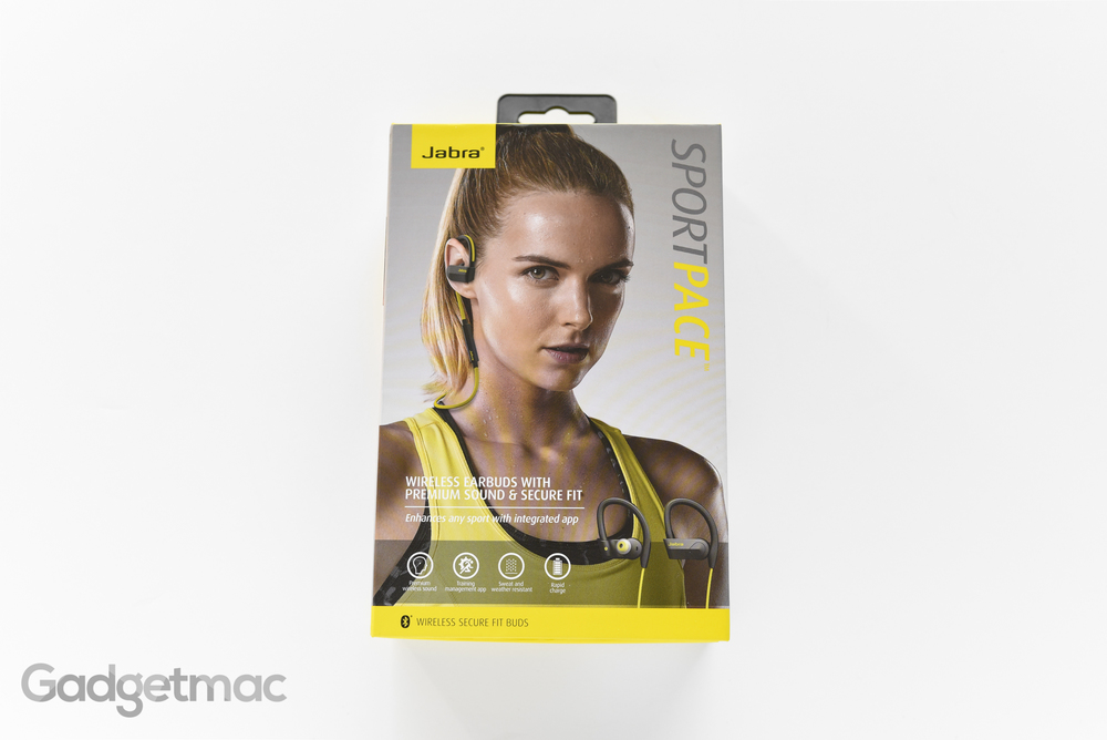 jabra-sport-pace-packaging.jpg