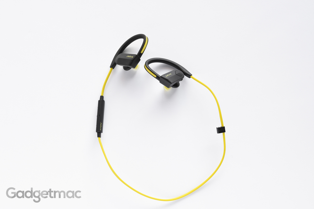 jabra-sport-pace-wireless-earbuds-yellow.jpg