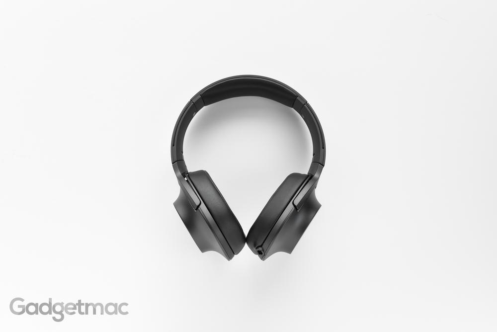 sony-hear-on-mdr-100aap.jpg