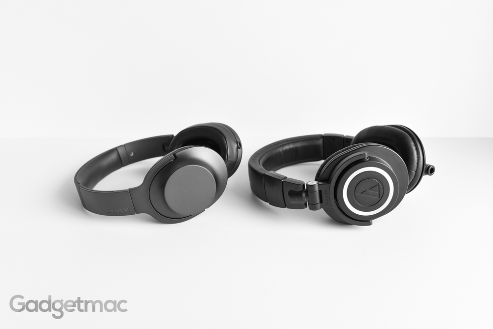 sony-hear-on-vs-audio-technica-ath-m50x.jpg