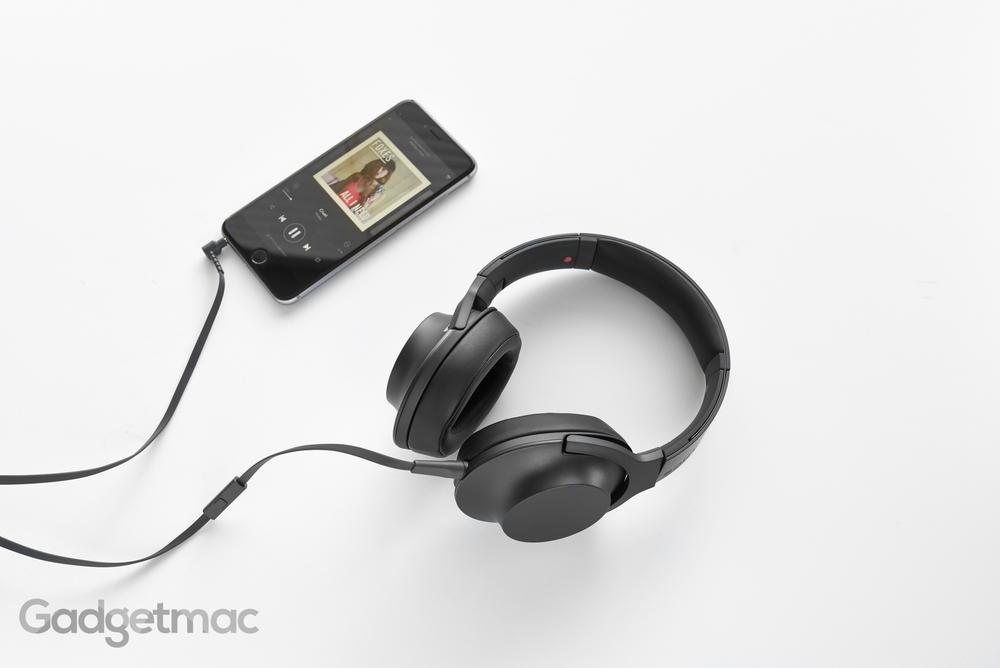 sony-h-ear-on-headphones-sound.jpg